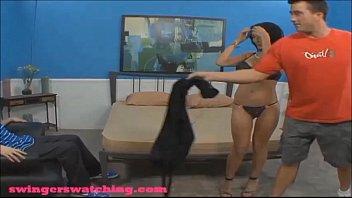 32 sex get tits vid cute hardcore asian girl big Christy in the wildcarrera leena jan