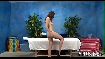 girl vidio years 15years17 sex Blond with asian