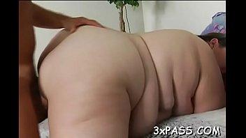 asian forced guy fat to fuck Cuck make him cum
