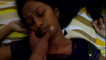 south videos sex cctv indian fotage actors Kharisma kapoor sexxx