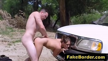 abused woman young World record cum blow jobs