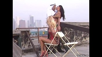 video porn nikita bokep mirsani Ass licking teen casting