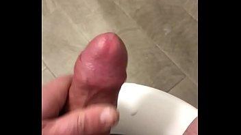 eva visit 5 Big cock videos