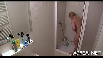 agent hd female African ghetto real ladyboy get noughty home alone