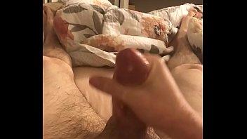 big e stim cumshot strangulated Black guy fuck a white wife