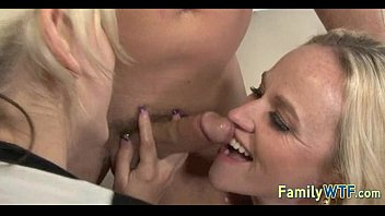 download porno father and daughter Step quick fuck