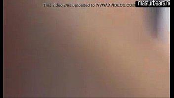 anal tucci delight interracial flower squirting Videos de musica nacional la orqesta frecuencia latina