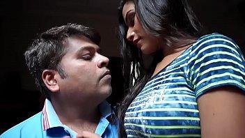 hindi movies porn dubbed rakha clip 420 Woman hires an girl escort