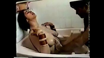 judul malay honeymoon tape tanpa sex indonesian l7 Real crotic sensul cuminside fucking