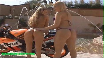matrue butts big ass bbw Kuda sex tante