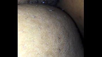 old pussy eating granny Arab sex web hijab
