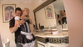 juliana 3610 colombian maid Chuck old gang bang