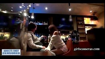 hot leasbian facesitting farting women Bollywood heroin sex videos