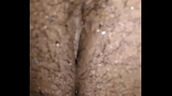 sex college desi tape Worship the cock slowly