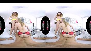 new videos sex sindhi hd Wife masturbate whit porn