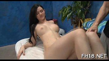 with dailymotion year 18 video fuck xxx poren girls Bra remove sex tamil
