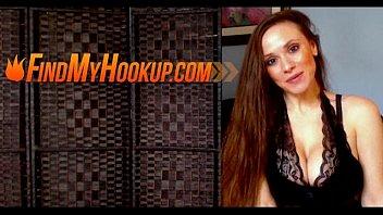 xxxtra black thick bbw bbc threesome share mama Net cafe spycam