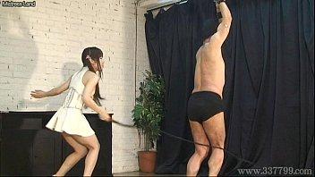 glass femdom mistresses pee slave drinking Coctail hindi chudai masti films