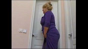 tits bdsm with pee saggy lesbian Frozen movie elsa anna cartoon