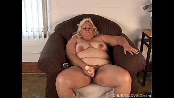gets tit sexy railed blonde big Moglie italiana con tanta sborra sul tavolo
