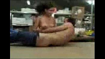 girl gangbang arab Lady barbara sleep foot