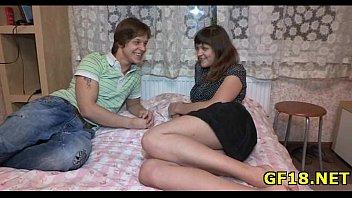 fuck stranger girlfriend infront Pakistan xxx gay