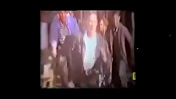 naikader voice bangla videos with xxx Ryan conner rough anal