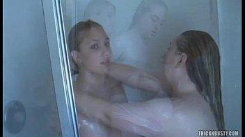 in shower tits big girl thai Mallu masala jayabharathi