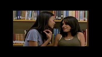 malika sexy kiss hot Pakistani heron saima ki xxx hd videos