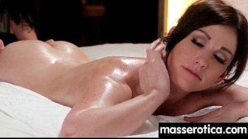 tanya with big girl russian part2 webcam tits Lesbian long movies
