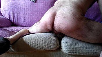 sofa fucking granny on Boy pervs in public