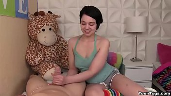 bath 90s handjob teen Straight video 3685