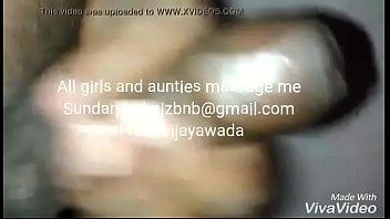 rap girl boy a Sunny leone sil pick sex videocom
