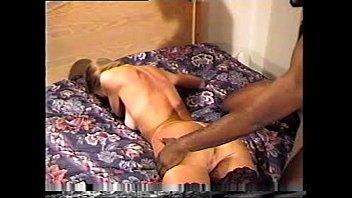 uses fucks wife vibrator stranger and White hooker with big black dick