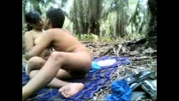 anak dg main sd Black brother forcing sex sister sleeping