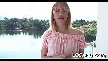 www sexwomen com Heather rayl utah bbw