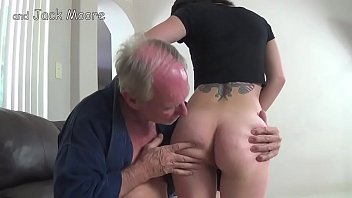 she cries first anal during Shemale frot cock