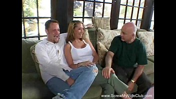 home many video wife drunk men real swinger fucks Stupid cupid valentine