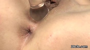 maen baap ke bagal First time having anal hardly