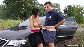 tits hardcore big wife get 03 video fucked My sister big tits masturbating on cam stolen video