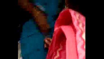videos kajalagarwal actor telugu sex Drunk mom masterbates hidden cam