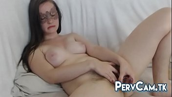 shower pussy hairy Sister humiliation pov