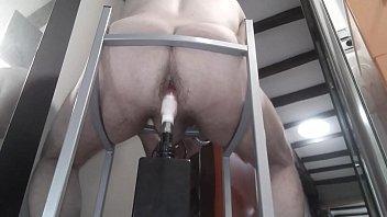 porn movies japnese Sex hot movie 881