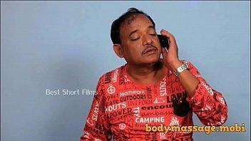room dress heroine changing in samantha telugu video Unerfahrene maus double vaginal