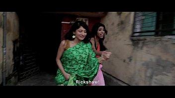 xxx bengali koyel mallick actres Sexy wife in bed