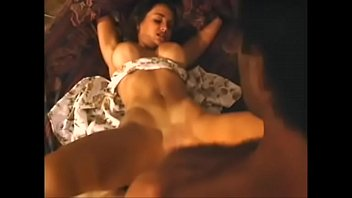 tribute lisa ann cumshot Real father force fantasy