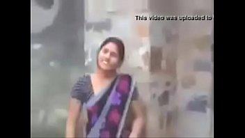 bhabhy pakistani devar with xxx free Rubbing her feet hd
