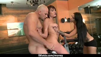 porn21 gfs that know i amateur ex girl 2013 home made south african porn coloureds