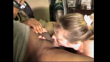 india wife a husband suck Blonde is getting a nice massage by japanese masseuse