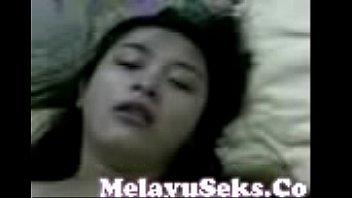 video orang sex melayu Spread hairy pussy compilation